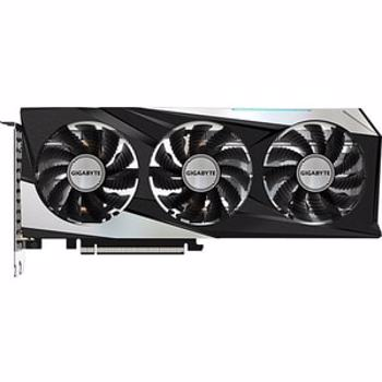 Placa video Gigabyte GeForce® RTX™ 3060 Ti GAMING OC, 8GB GDDR6, 256-bit