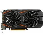 Placa video Gigabyte GeForce GTX 1060 Windforce 2 OC 6GB GDDR5 192bit gv-n1060wf2oc-6gd