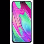 Smartphone Samsung Galaxy A40 64GB 4GB RAM Dual Sim 4G Coral