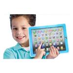 Jucarie educativa pentru copii: tableta multifunctionala pentru invatarea limbii engleze (14 voturi ) 5 stele (13 voturi) 92.8571428571% Complet 2 stele (1 voturi) 7.14285714286% Complet