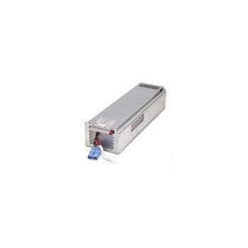 Baterie de rezerva APC tip cartus #27