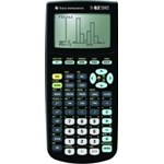 Calculator stiintific Texas Instruments TI-82 STATS cu Grafic ti004253