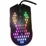 Mouse Gaming VORTEX VG7503, 3200 dpi, negru