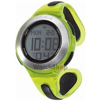 Ceas Soleus SWIFT SR017-052
