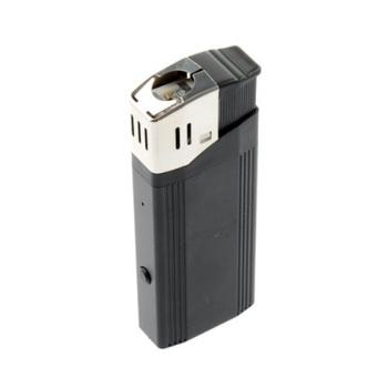 Microcamera mascata in bricheta cu LED, Full HD, 30FPS