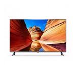 Televizor Xiaomi Mi TV 4K Smart Android LED TV 108 cm