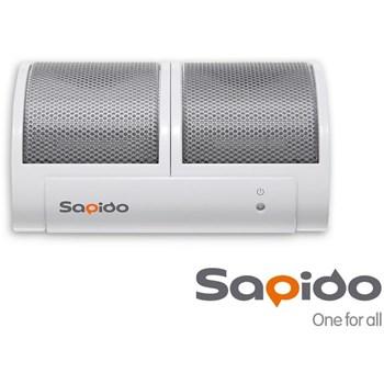 Mini boxe Sapido 4W SPIB0X - USB spib0x
