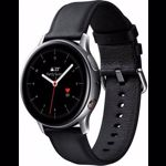 Ceas Smartwatch Samsung Galaxy Watch Active 2, 40 mm, Stainless steel – Silver