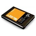"""Solid State Drive (SSD) Patriot Blast, 960GB, 2.5"""", SATA III"""