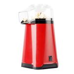 Aparat Popcorn Pop Art AR1K05 Ardes, 1200 W, 50 gr, Rosu