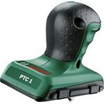Bosch PTC 1 Dispozitiv taierea placilor de faianta si gresie
