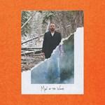 Man Of The Woods - Vinyl