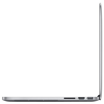 "Apple MacBook Pro Retina 13"" Retina Intel i5 Iris Graphics 8GB 128GBSSD"
