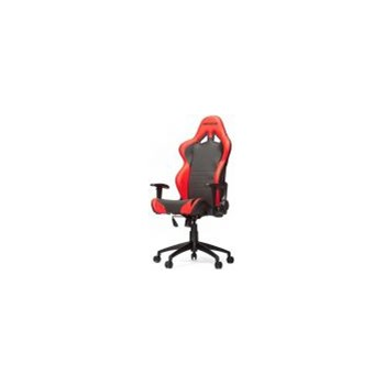 Scaun gaming Vertagear S-Line SL2000 Black/Red Edition