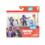 Figurine / Set 2 figurine Fortnite, Spike si Strongguard, S1, W4