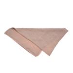 Esarfa ALDO, Nagold701, din material textil