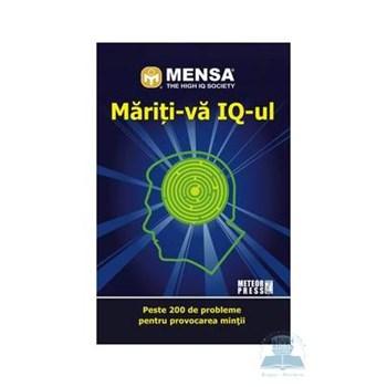 Mariti-va IQ-ul 973-728-458-7