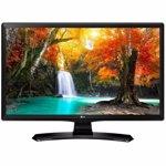 TV monitor LG 28TK410V-PZ LED