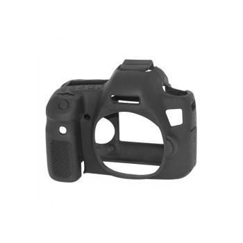 EasyCover Canon EOS 6D - Carcasa Protectie