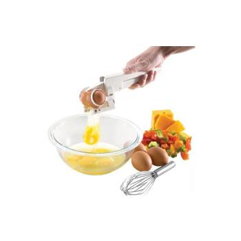 Spargator, decojitor sau separator de oua