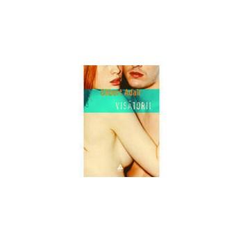 Visatorii (eBook)