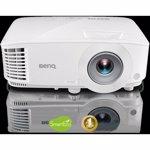 Videoproiector BenQ MW732