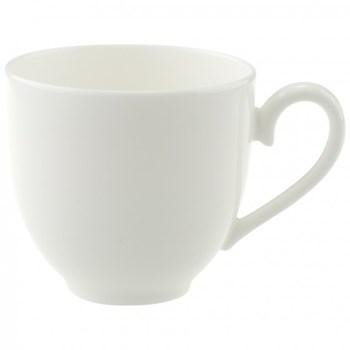 Ceasca espresso Villeroy & Boch Royal 0.10 litri