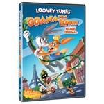 Looney Tunes: Goana dupa iepuri DVD