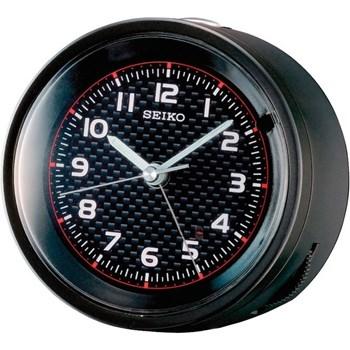 Ceas de birou Seiko QXE021J