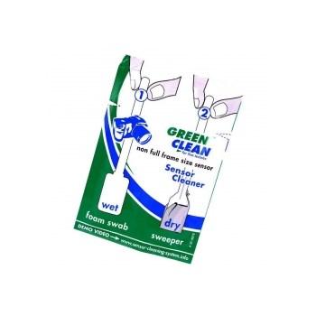 Accesoriu foto-video Green Clean Wet & Dry Non Full Frame SC-4070