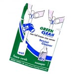 Accesoriu foto-video Green Clean Wet & Dry Non Full Frame SC-4070