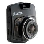 Camera auto DVR Xblitz Limited Full HD 120 grade WDR senzor G functie SOS 5903240792207
