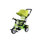 Tricicleta Extra Safe Kota Baby