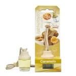 Odorizant auto Laboratorio SyS - caramel 7 ml