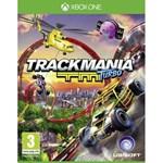 Joc software Trackmania Turbo Xbox One