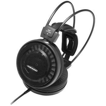 Casti Hi-Fi Audio-Technica ATH-AD500X