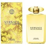 Versace Yellow Diamond 200 ml