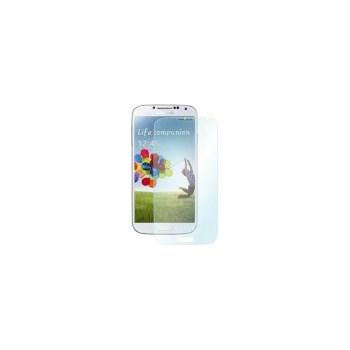 Folie de protectie Tellur pentru Samsung Galaxy S4 I9295