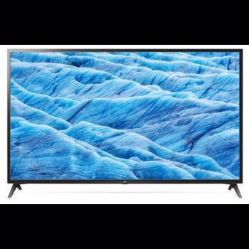 LG 70UM7100PLA, SMART TV LED, 4K Ultra HD, 177 cm