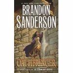 Oathbringer (Stormlight Archive, nr. 3)