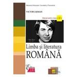 Romana Cls 12 - Victor Lisman