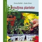 Înmulțirea plantelor