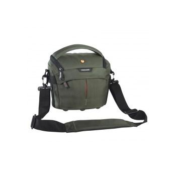 VANGUARD 2GO 22 Shoulder Bag