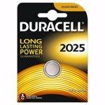 Baterie Duracell Specialitati Lithiu 2025, 5003990