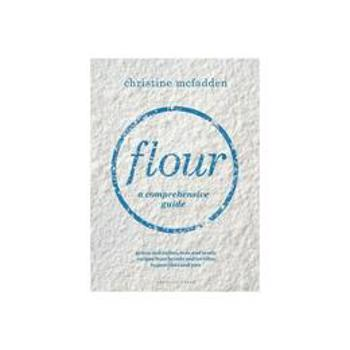 Flour, editura Absolute Press