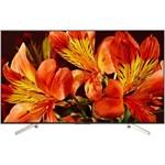 Televizor Sony KD55XF8505 Android SMART LED, 139 cm