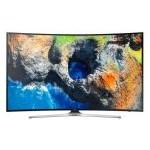 TV Samsung UE-49MU6202, Negru, Quad-Core, HDR, 123 cm