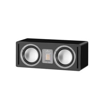 Boxa Audiovector QR C