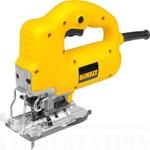 Fierastrau electric pendular DeWALT DW341K + garantie extinsa