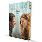 Box Bacalaureat DVD + Carte